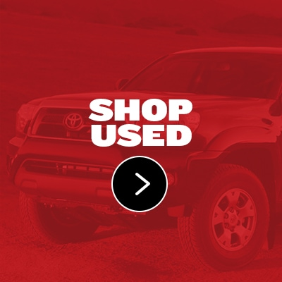 Toyota Dealerships In Nc >> Toyota Dealer In Raleigh Nc Near Durham Cary Wake Forest