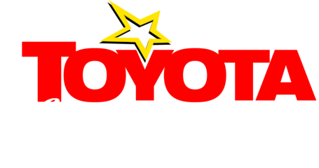 Toyota Dealer | New & Used Cars | in Richardson, near Dallas