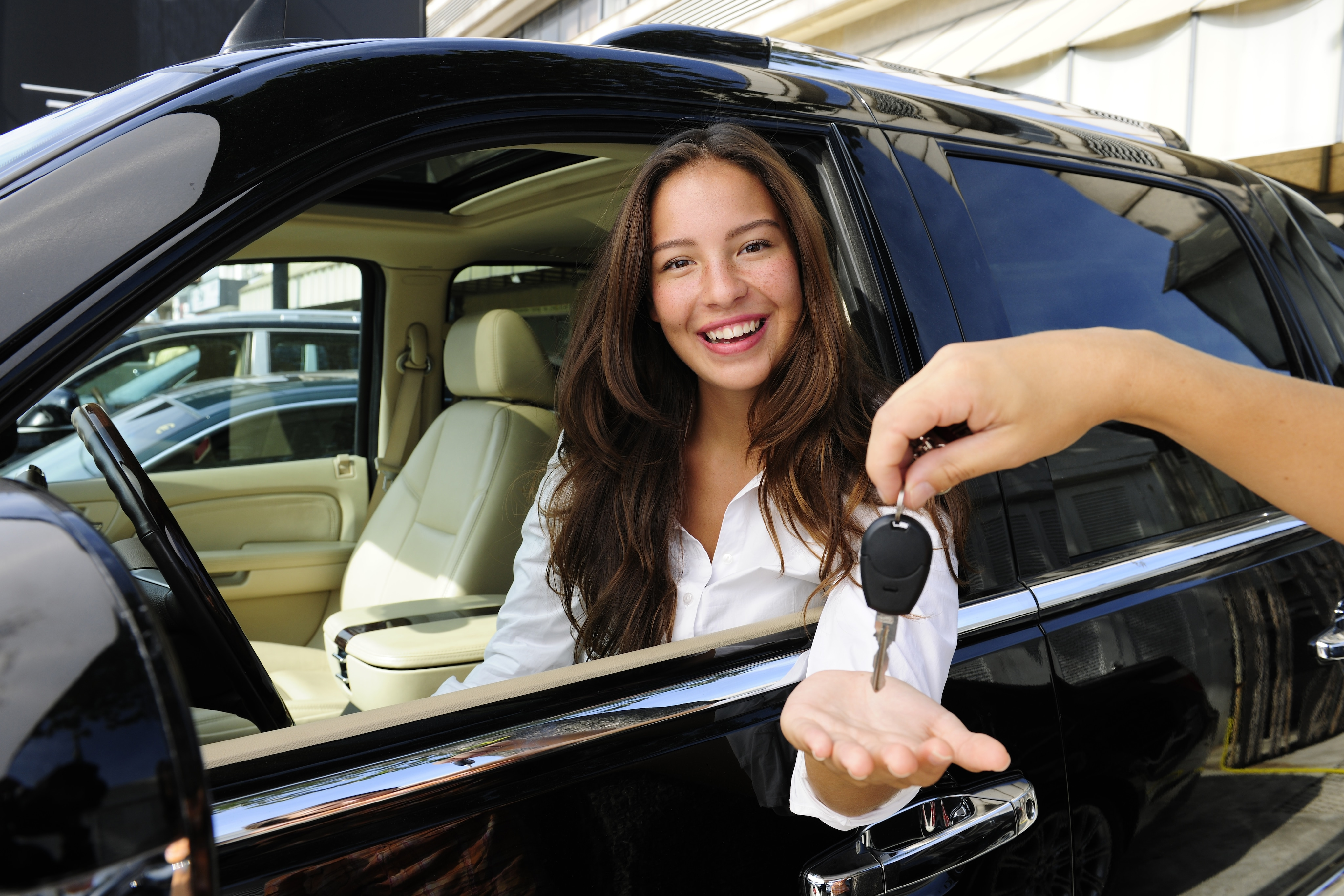 new car leasing benefits toyota car lease dallas area