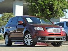 2011 Subaru Tribeca Limited 3.6 R SUV
