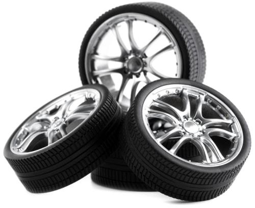 Tire Rotation And Balance Near Me >> Tire Balancing Near Me