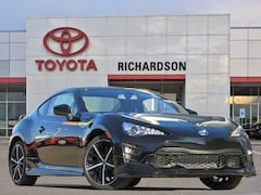 New 2019 Toyota 86 TRD Special Edition Coupe