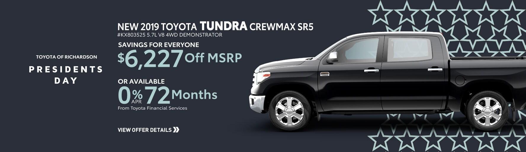 Toyota Cars For Sale Serving Rockwall Tx Toyota Dealer Service Center