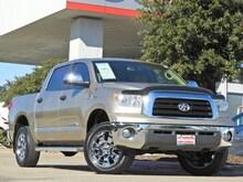 2007 Toyota Tundra SR5 TSS Edition Truck Crew Max