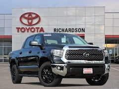 New 2019 Toyota Tundra SR5 in Easton, MD