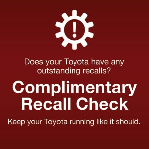image about Printable Toyota Oil Change Coupons named Oil Variance Coupon Oil Variance Support inside Richardson