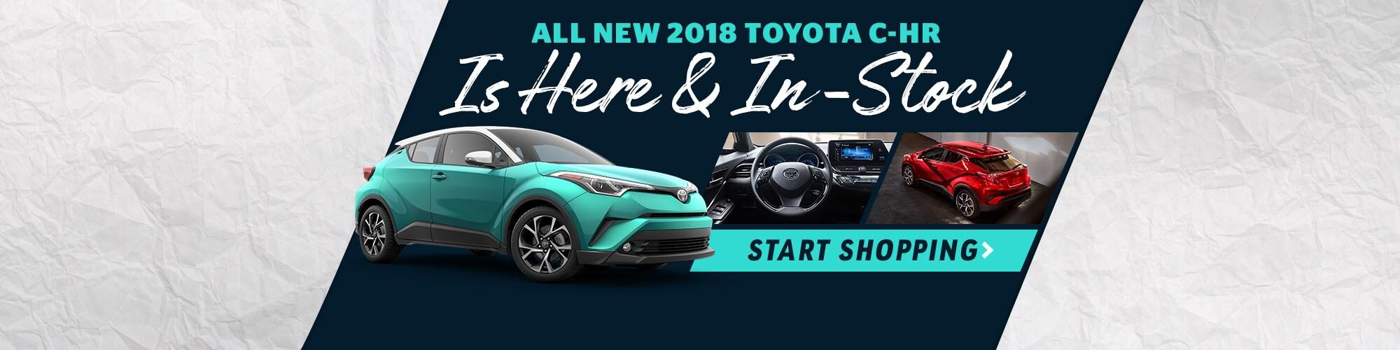 Toyota dealership in sanford nc fuquay varina fayetteville
