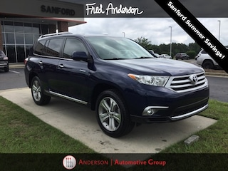 Toyota Of Sanford >> Used Cars Trucks Suvs For Sale Sanford Nc Near Fayetteville