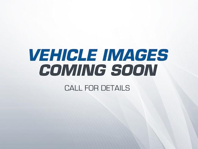 2016 Toyota Tundra 4WD Truck SR5 Pickup