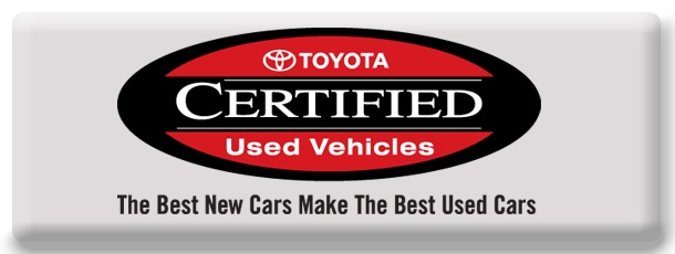 new used cars dealership toyota of grand rapids new used cars. Black Bedroom Furniture Sets. Home Design Ideas