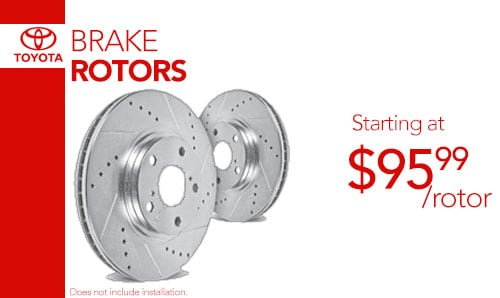 Discount Toyota Parts >> Toyota Parts Coupons Toyota Wholesale Discount Parts