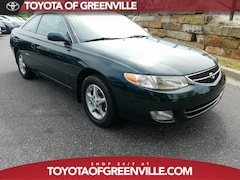 Vehicles Under 10 000 Used Cars For Sale Greenville Sc