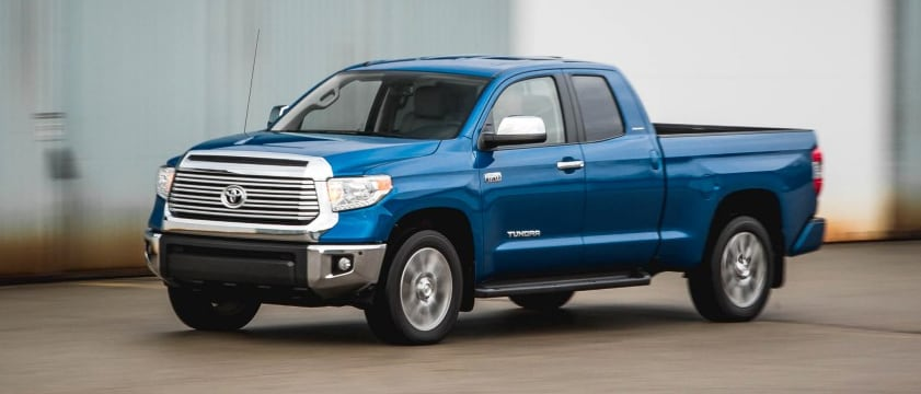 trucks for sale greenville | toyota trucks | 2018 and 2019 tundra