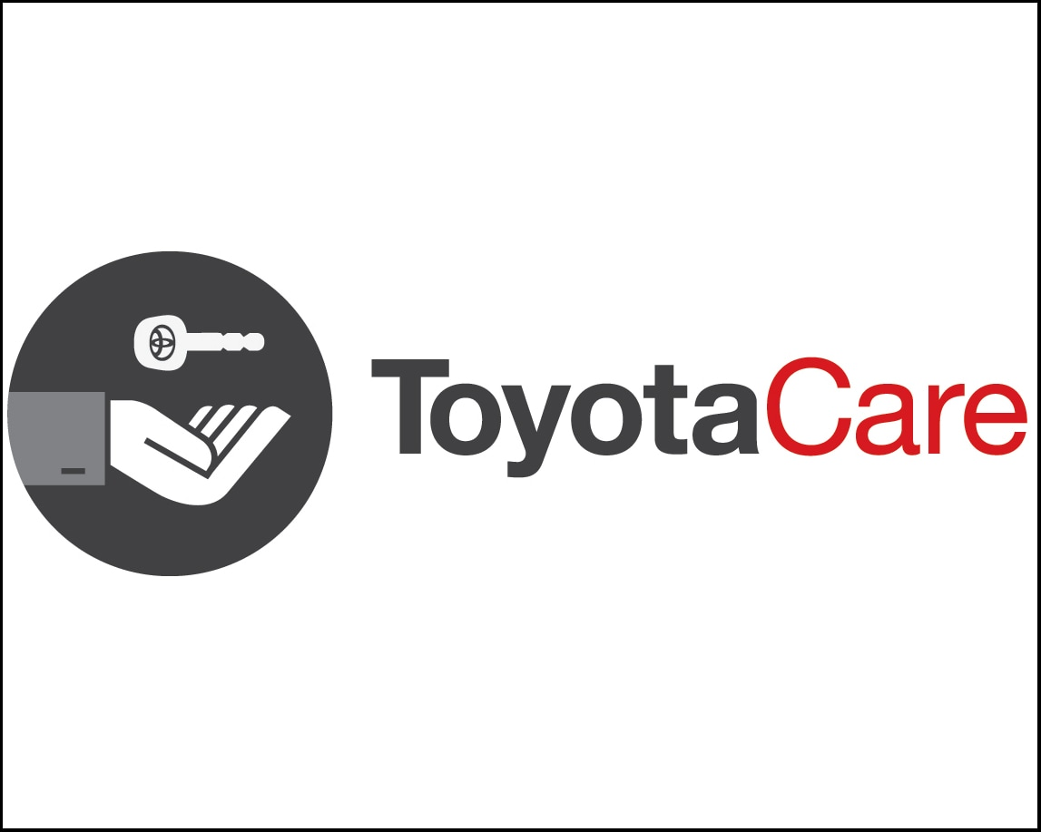 Great Contact. Toyota Of Orange
