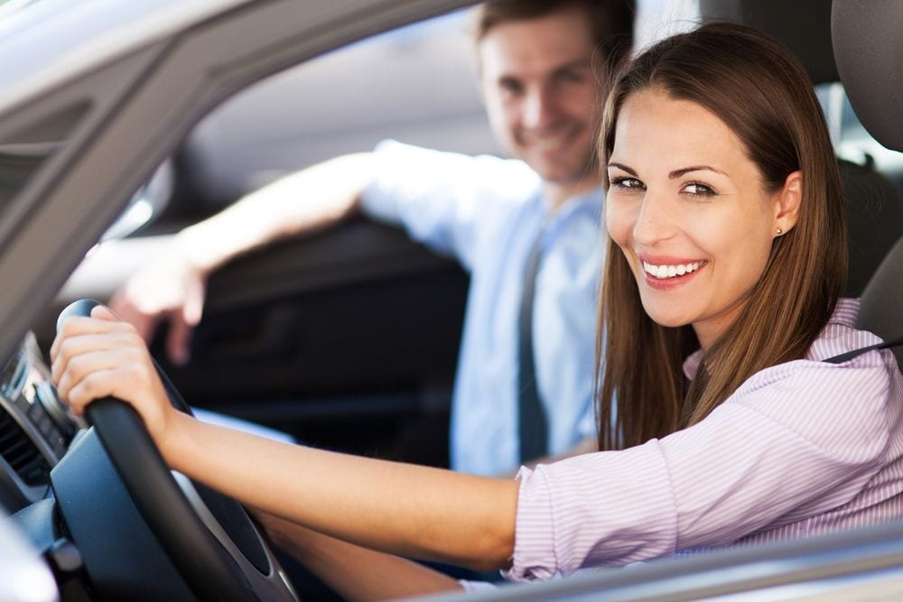 Used Cars Can Prove to Be Just as Reliable as New Ones on the Market