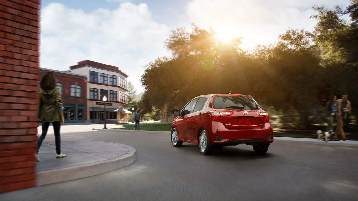 Toyota of Orange | In the Market for a Practical and Cool Car? Check ...