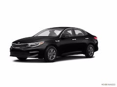 Used Kia Optima Orange Ca