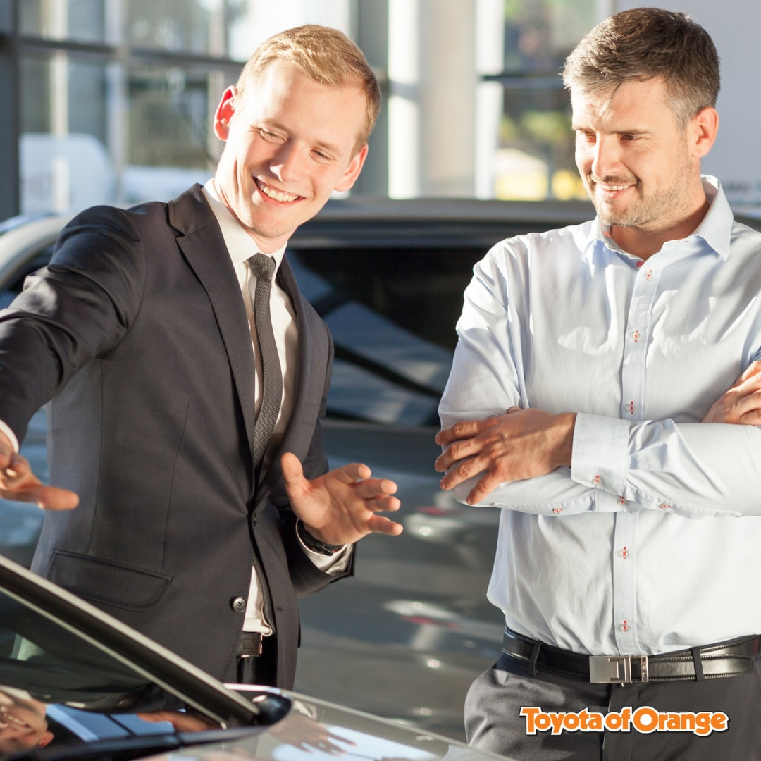 Riverside Car Dealers Can Help Prevent Your Car From Getting