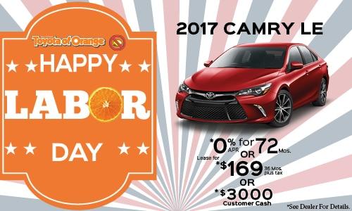 Toyota Of Orange >> Toyota Of Orange Vehicles For Sale In Orange Ca 92867