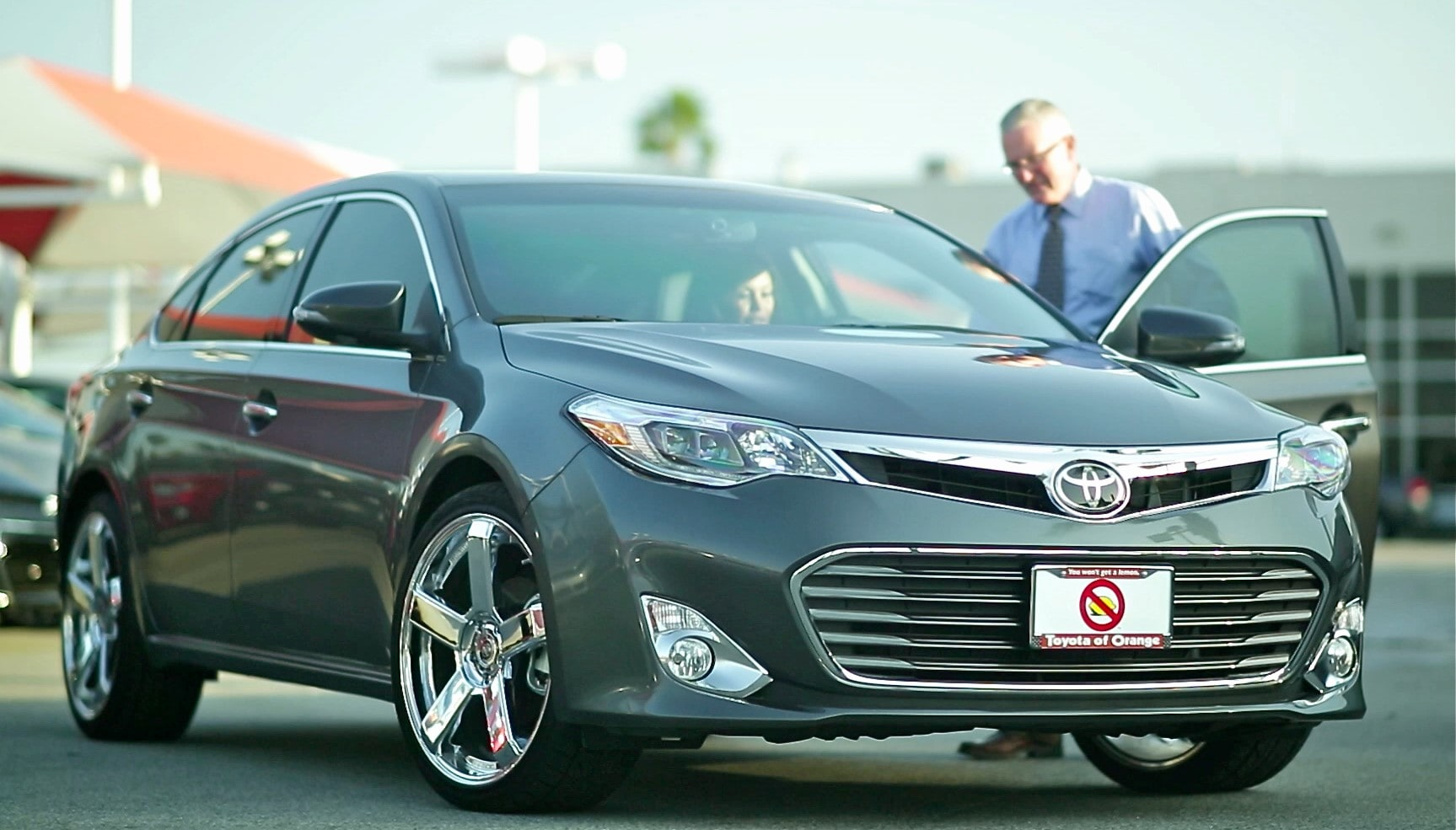 Toyota of Orange | First-Time Car Buyer? Assess these Important ...