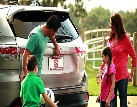 A Toyota Dealer Advises on How a Truck Can Be Useful for Your Family