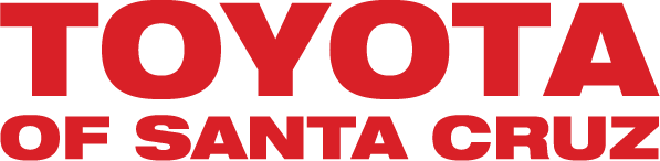 Toyota of Santa Cruz