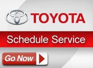 Santa Cruz Toyota >> Service Center At Toyota Of Santa Cruz Toyota Of Santa Cruz
