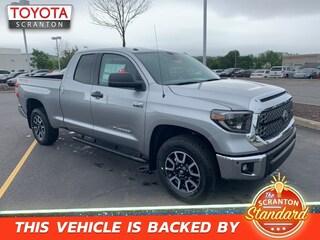 New Toyota 2019 Toyota Tundra SR5 Truck in Scranton, PA