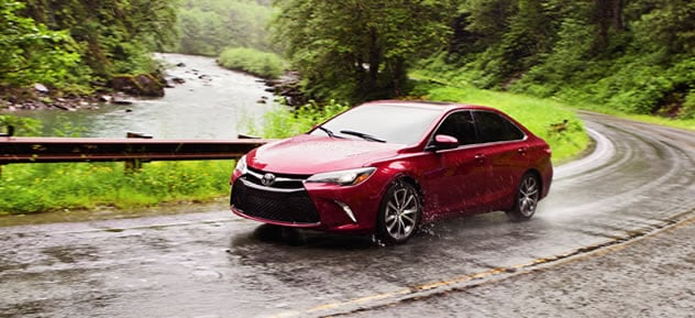 Compare The Camry To The Nissan Altima U0026 Honda Accord In The Wilkes Barre  And Scranton Areas.