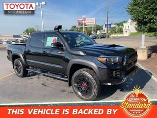 New Toyota 2019 Toyota Tacoma TRD Pro Truck in Scranton, PA