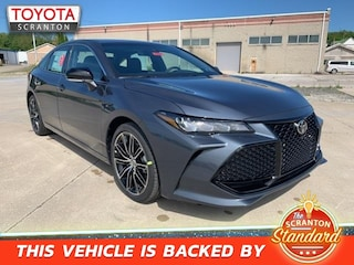 Used 2019 Toyota Avalon Touring Sedan in Scranton, PA