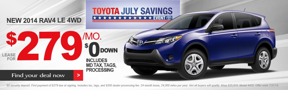 darcars toyota in silver spring new and used car dealership serving washington d c. Black Bedroom Furniture Sets. Home Design Ideas