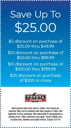 Save up to $25