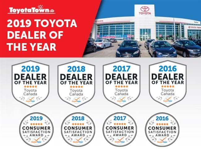 2016 Toyota Corolla SINGLE OWNER LE HEATED SEATS BACKUP CAMERA Sedan