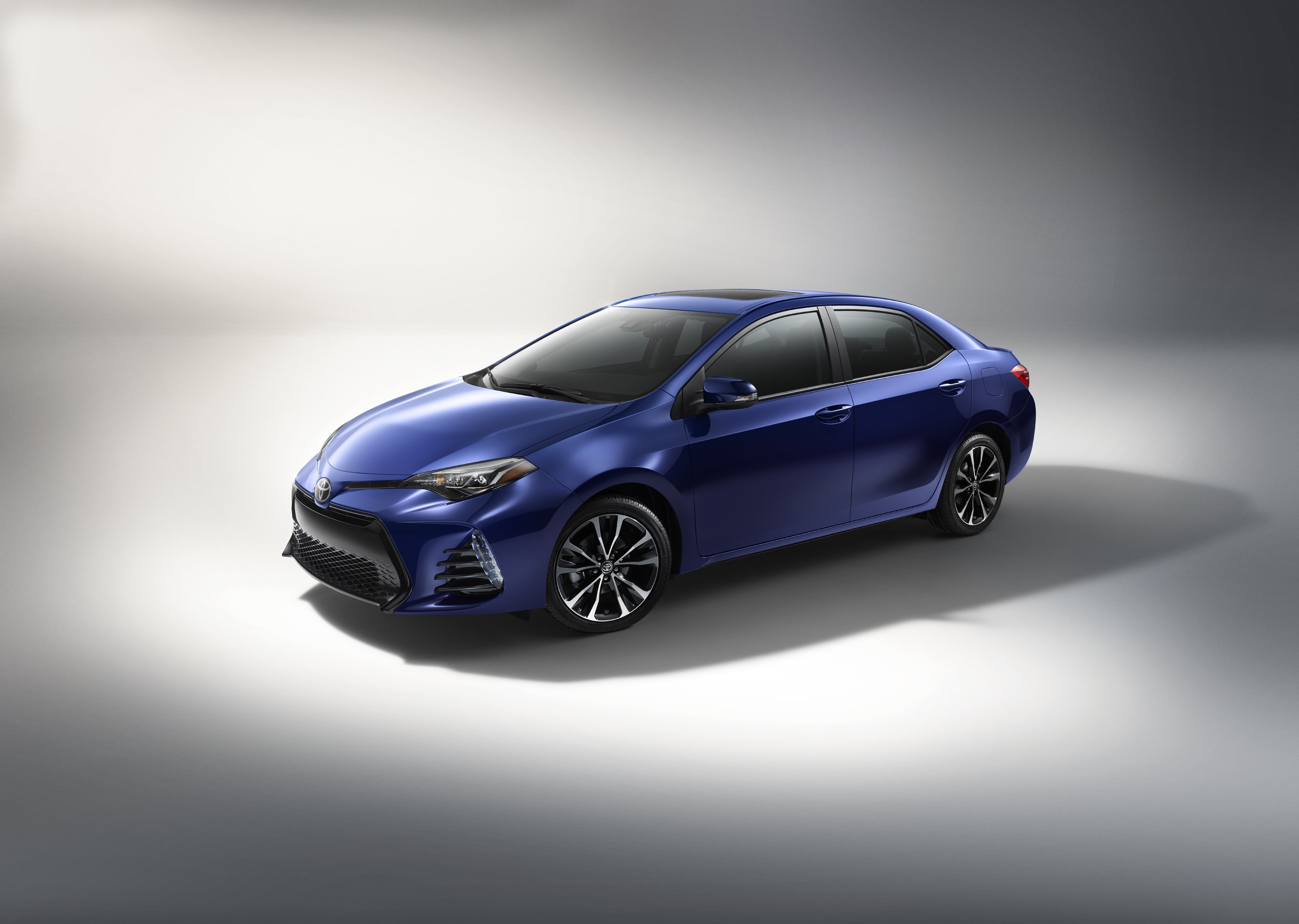 ch in toyota wa r htm sale chr new and spokane finance lease specials for