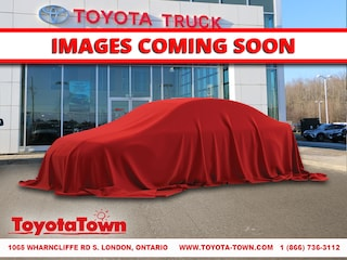 2019 Toyota Camry SE - Navigation -  Heated Seats Sedan