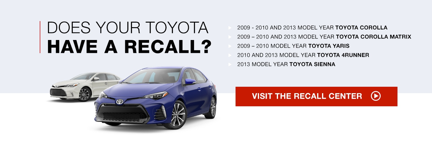 New Country Toyota Of Westport New Used Toyota Sales In Connecticut