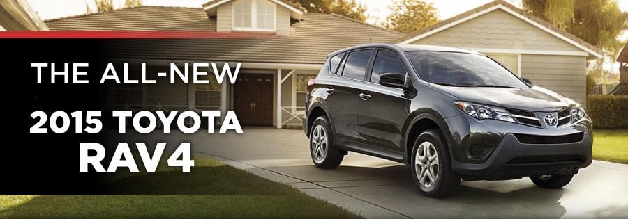 Toyota Westport Ct >> New 2015 Toyota Rav4 Sales In Westport Ct Ct Toyota Sales