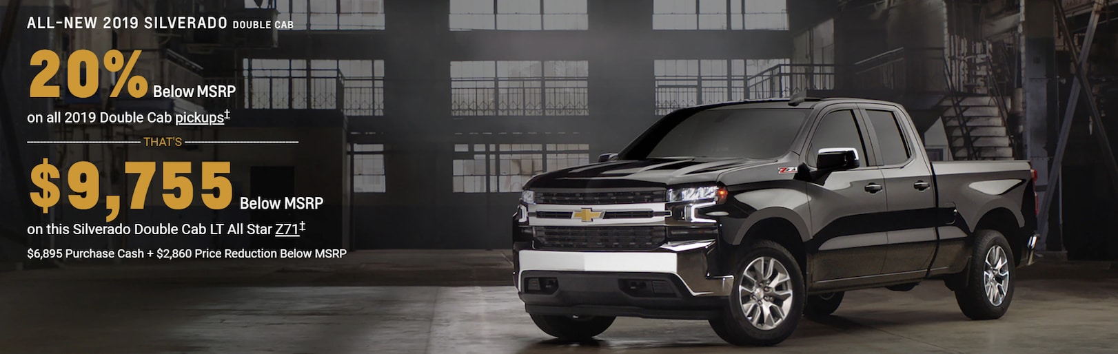 Chevy Dealership Sacramento >> Tracy Chevrolet New And Used Chevrolet Dealer And Service