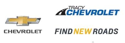 Tracy Chevrolet
