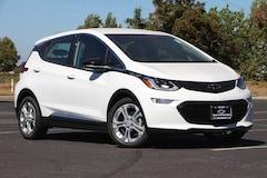 2018 Chevrolet Bolt EV LT Wagon