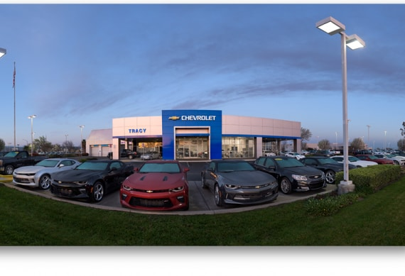 dealership chevy used county chevrolet bergen nj outside paramus new