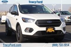 2019 Ford Escape SEL SUV For Sale In Tracy, CA