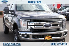 New 2019 Ford F-250 Lariat Truck Crew Cab for sale in Tracy, CA