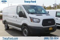 New 2018 Ford Transit-150 Base w/Sliding Pass-Side Cargo Door Van for sale in Tracy, CA