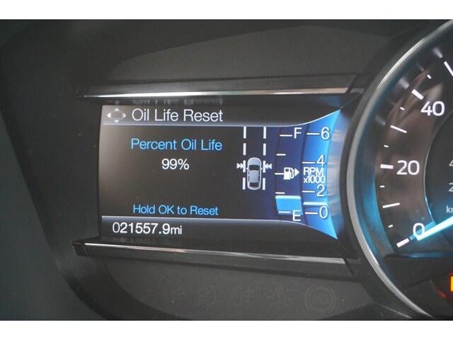 Used 2018 Ford Explorer For Sale in Springfield near Nashville TN | VIN:  1FM5K8D88JGB81318