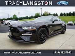 2019 Ford Mustang GT Premium Coupe Springfield, TN
