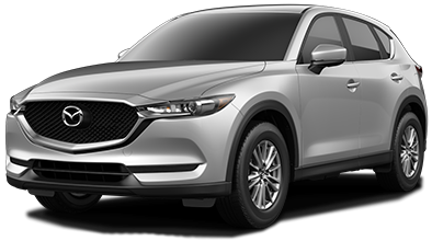 The Mazda Cx  Has Just One Engine In Its Lineup A  Horsepower Four Cylinder This Doesnt Even Come Close To Comparing To The Ford Edge With Its Three