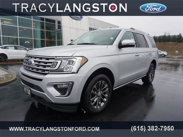 2019 Ford Expedition Limited SUV For Sale in Springfield, TN