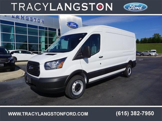 2019 Ford Transit-250 Base Cargo Van Springfield, TN